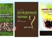 САМЫЙ ИЗВЕСТНЫЙ СПЕЦИАЛИСТ В РОССИИ И СНГ ПО ВЕРМИКУЛЬТУРЕ ПРОЧИТАЛ ЛЕКЦИЮ ДЛЯ СОТРУДНИКОВ «НВП» БАШИНКОМ