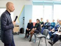 Председателю правления Союза органического земледелия РФ нравится наш Фитоспорин